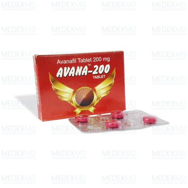 buy Avana 50 mg Canada