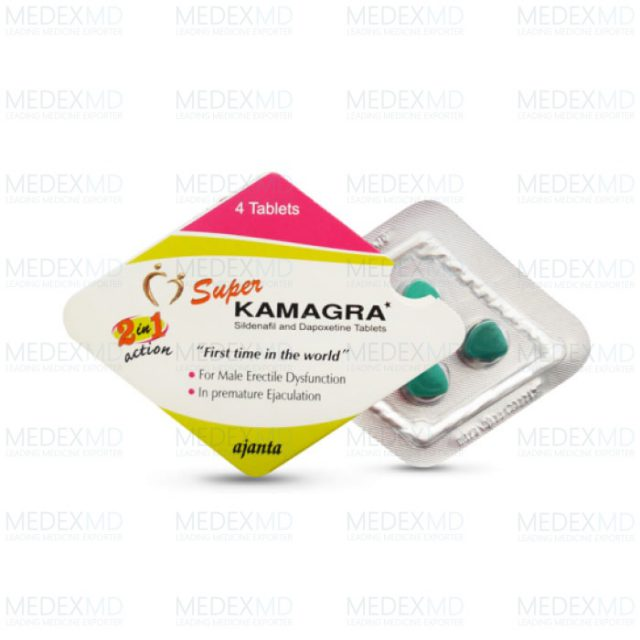 Viagra 100Mg In Mumbai