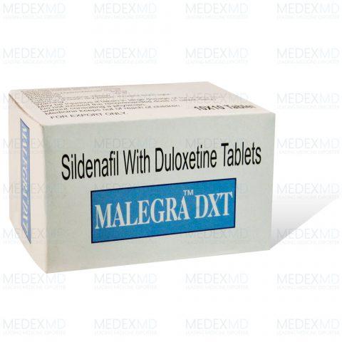 Malegra Dxt Free Shipping