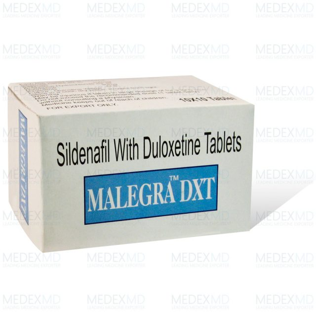Buy Malegra Dxt With Mastercard
