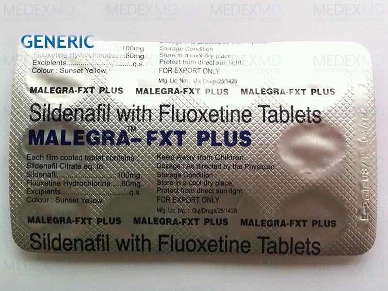 effexor xr 225 mg