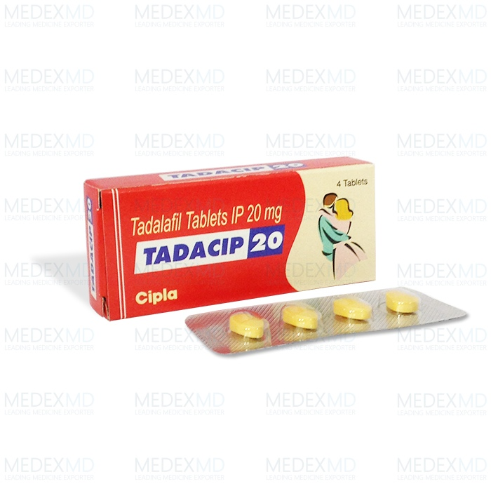 Cialis 20mg price in south africa
